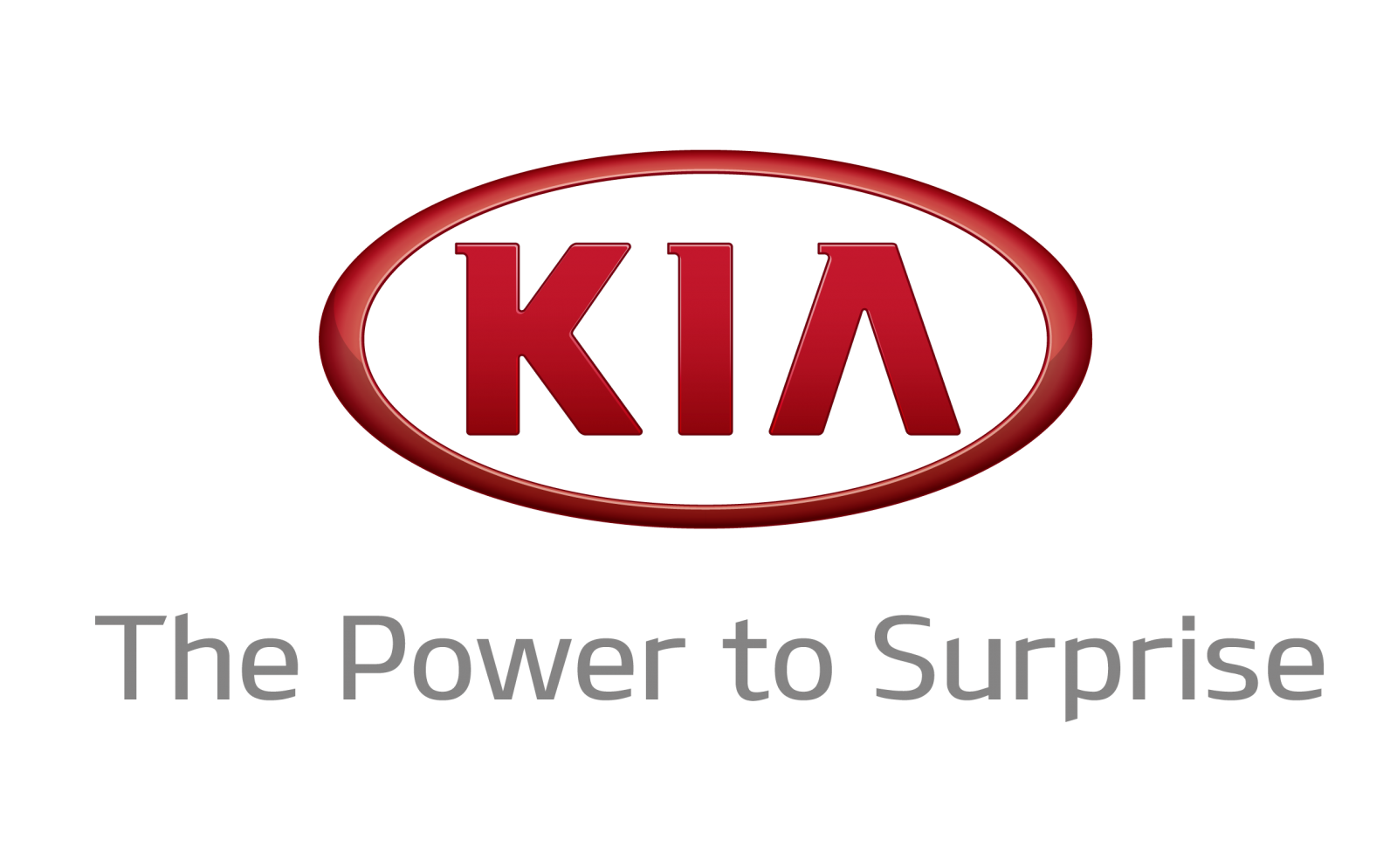 Kia_Power_to_Surprise